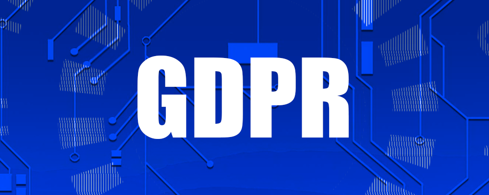 GDPR and B2B Marketers – Are you GDPR-Ready?
