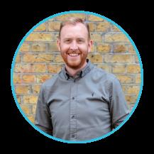 Jordan Adams Managing Director at Martech Tracker