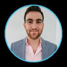 Mikey Mizrahi Associate Director, Digital Demand Generation at PHD