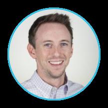 Zach Jones Vice President of Sales at TechnologyAdvice