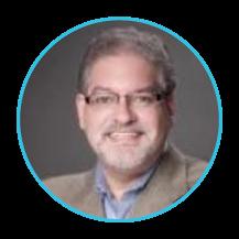 Mark Nachlis Chief Growth Officer at B2Lead