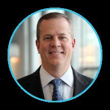 Bill Doyle Global Digital Account Insights Program Lead